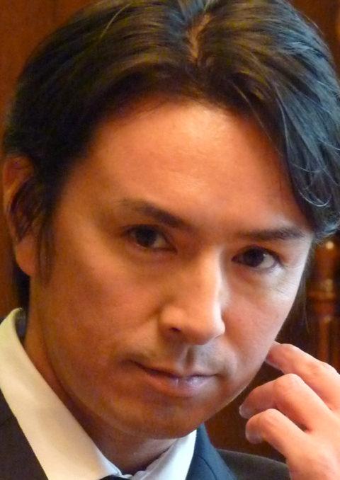 寺尾 義博