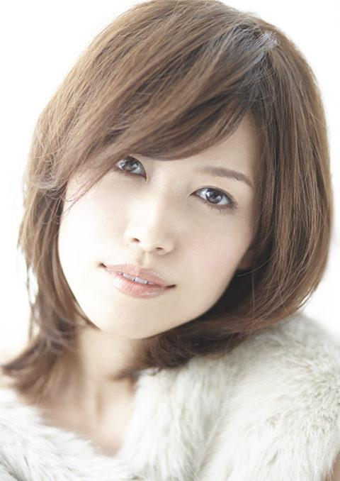 新子 奈櫻子