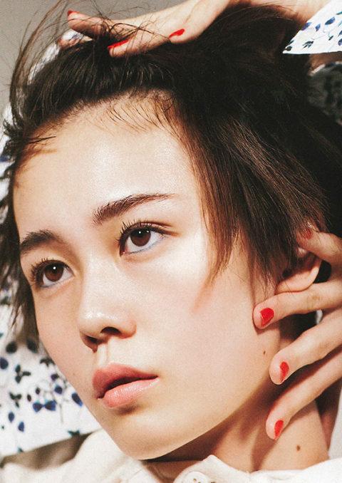平野 マユ